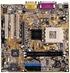 12047---Mainboard ASUS A7VI-VM