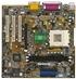12050---Mainboard ASUS A7V133-M