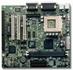 12056---Mainboard Aopen MX3ZA