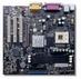 12087---Mainboard AOpen MX4BS