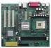 12129---Mainboard AOpen MX46-533GN