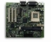 12137---Mainboard AOpen MX3W 1