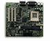 12138---Mainboard AOpen MX3W Pro 1
