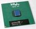 13013---Processor Intel PIII-600 Mhz S370 100FSB