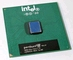 13018---Processor Intel Celeron 1000/128/100