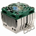 16022---Cooler Masscool 5R281B1H3G socket A/462  t/m 3400+