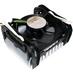 16008---Cooler S478 t/m 2,4Ghz